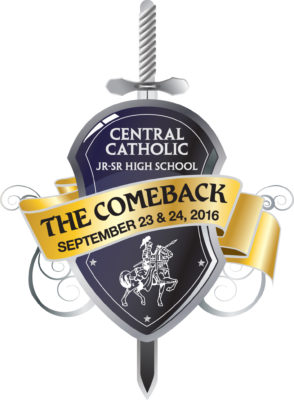 "The 1st Annual ""Comeback"" Weekend"